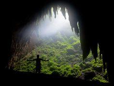 Foto 6 Lagnun-Gobingob-Cave