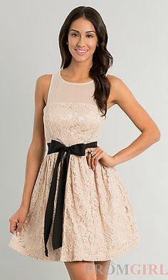 http://www.promgirl.com/shop/dresses/viewitem-PD1046404