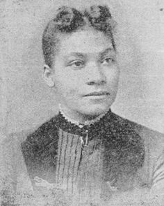 Dr. Georgia E. Lee Patton (1864 - 1900) was born a slave in Grundy County, TN. With the help of her siblings, she attended Central Tennessee College in Nashville. In 1893, she earned her medical degree from the Meharry Medical Department of Central Tennessee College as one of the school's 2 female graduates. Settling in Memphis, she opened a private practice & became the city's 1st black female doctor. She also became the 1st black woman to receive a physician's & surgeon's licenses in TN.