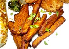 Another great tasting recipe from the Actifry cook book Actifry Recipes, Side Recipes, Potato Recipes, Vegetable Recipes, Paleo Recipes, Great Recipes, Cooking Recipes, Favorite Recipes, I Love Food