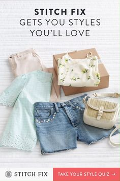 Let Stitch Fix refresh your wardrobe with pieces hand-selected by a Personal Stylist. Our process Knitted Dolls Dress Pattern, Doll Dress Patterns, Sweater Outfits, Casual Outfits, Cute Outfits, Casual Clothes, Stitch Fix, Diy Clothes Videos, Fashion Brand