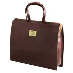 www.MargaritaCreations.com Palermo Leather bag Dimension 37 x 29 x 9 cm…