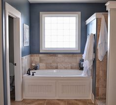 Sw2827 Colonial Revival Stone Sherwin Williams