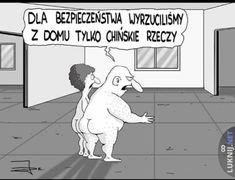 Memes, Poland, Lol, Funny, Jokes, Meme, Funny Parenting, Hilarious, Fun