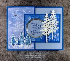 Christmas Mini Sessions, Christmas Minis, Christmas Themes, Simple Christmas, Stampin Pretty, Stampin Up, How To Make Snowflakes, Xmas Theme, Mary Fish