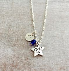 Star Light Star Bright First Star I See Tonight by Hari on Etsy