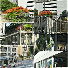 2017년 4월 30일 일요일, 마닐라날씨, 오전7시28℃ 간헐적흐림, 오후1시34℃ 간헐적흐림/뇌우, 오후7시31℃ 대체로맑음,「 McK 」GOLF of Phil ™ Thursday, April 30, 2017. Weather in Manila.
