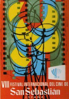 San Sebastián International Film Festival (1960)