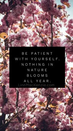 11 inspirierende Gedanken und Zitate, die mein Leben komplett verändert haben. #quote #quotecards