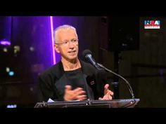 Keith Jarrett - Interview + Speech at NEA Jazz Masters Awards 2014 - YouTube