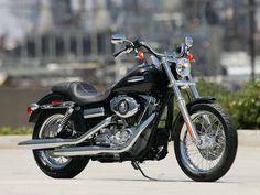 90386ce5e9b8 Harley Davidson Dyna Super Glide Same as my Bike. Brianna Graffia