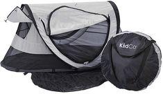 KIDCO KidCo Peapod Plus Travel Bed, affiliate