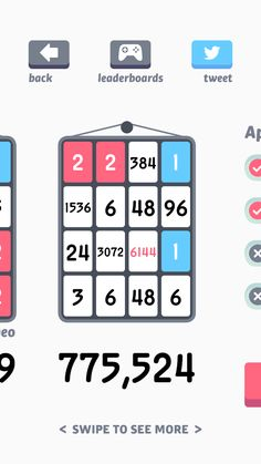 Image result for threes