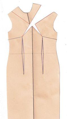 sheath dress 4 x
