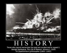 Pearl Harbor Attack Quotation Wallpaper