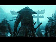 Sucker Punch Samurai HD Wallpaper for UHD Widescreen desktop & smartphone Sucker Punch, World Music, Trap Mix, Celtic, Two Steps From Hell, Samurai Wallpaper, Amazing Hd Wallpapers, Samurai Art, Samurai Warrior