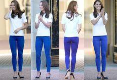 Kate Middleton http://curiosando.com.br/kate-middleton-fashion/