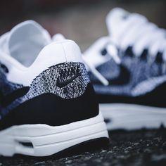 best sneakers ab863 13efd Available  Nike US SNS Caliroots 43einhalb Overkillshop eastbay Footlocker  Finishline ASOS Pics via Worldbox Reebok