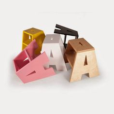 domkidomeczki.blogspot.com Drewno, deska...sklejka! Dzisiaj o bardzo elastycznym materiale, szczególnie podatnym na idee projektantów d...