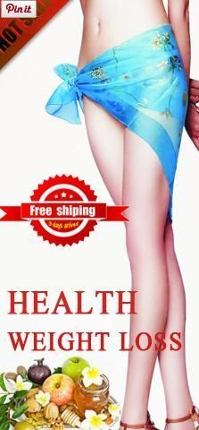 Yes they work for me, so happy, I am on the 2nd week, they do very wonderful in suppressing my appetite, which means a lot!  http://www.buytwodaydiet.com/ #Dietpills-dotheywork?