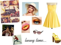 """""""lwwy"""" by julie-oreo-de-niall on Polyvore"""