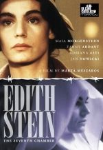 Edith Stein The Seventh Chamber Edith Stein, Saints And Sinners, Christian Movies, Family Movies, The Seven, Roman Catholic, Film Movie, Digital Camera, Christianity