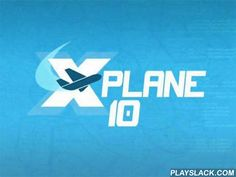 X-plane 10: Flight Simulator  Android Game - playslack.com , Fly the most non-identical craft and do sorb quests. convey merchandise or act in fight transactions. strive yourself as an expert aviator in the game for Android. supervise a collection of craft, from little single-engine craft to enormous traveler craft and person airplanes. Follow the inclinations during the flight and ride from one airfield to another. Fly on the person on a big ravine. act in free-flying fight and demolish…