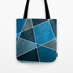 Abstract Tote Bag by rockettgraphics Womens Tote Bags, Abstract, Style, Summary, Swag, Outfits