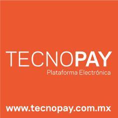 Vende Tiempo Aire, Recargas, Servicios y Facturación desde celulares, tabletas y computadoras. Tecnopay, Plataforma Electrónica Visita: https://www.tecnopay....  https://www.tecnopay.com.mx/  Vende Tiempo Aire con Tecnopay  01 800 112 7412  (55) 5025 7355
