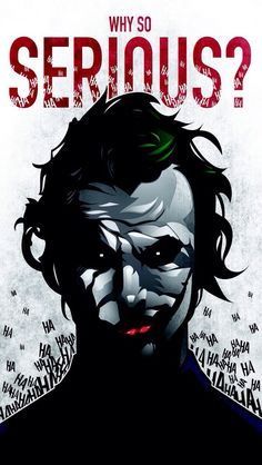 Joker Most Popular And Famous Dangerous Smile Photo Collection By WaoFam Joker Scars, Joker Face, Joker Photos, Joker Images, Joker Pictures, Joker Animated, All Jokers, Smile Wallpaper, Screen Wallpaper