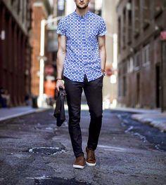 b0b7cfdd3e69d 8 melhores imagens de Moda masculina