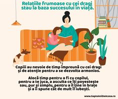#Parenting #citate #părinți #copii Classroom Management, Kids And Parenting, Wise Words, Family Guy, Memes, Wisdom Sayings, Animal Jokes, Word Of Wisdom, Meme