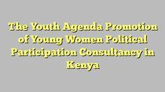 Jumia Payroll Accountant Job In Kenya  JobratKenya