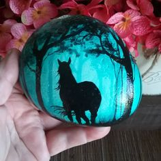 Painted rock animals - 99 Marvelous Diy Projects Painted Rocks Animals Horse Ideas For Summer – Painted rock animals Pebble Painting, Pebble Art, Stone Painting, Diy Painting, Painted Rock Animals, Painted Rocks Craft, Hand Painted Rocks, Paint On Rocks, Rock Painting Patterns