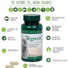 Tegreen Nu Skin, Green Tea Capsules, Home Spa, Baby Shower Printables, Skin Cream, Health And Beauty, Landing, Google Search, Weight Loss