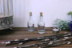 Φιάλη Nocturne 50ml ΦΑΠ288 Bottle, Home Decor, Homemade Home Decor, Flask, Interior Design, Home Interiors, Decoration Home, Home Decoration, Home Improvement
