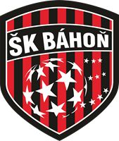 Slovak Divison C Bratislava, Báhoň – Rusovce, Saturday, am ET / Watch and bet Báhoň – Rusovce live Sign in or Register (it's free) to watch and bet Live Stream* … Soccer Logo, Sports Clubs, Scores, Team Logo, Football, Football Equipment, Badges, Madness, Soccer