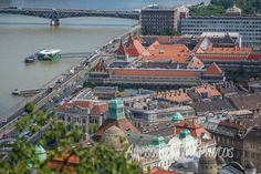 112-awesomefreephotos-budapest-city-view-river-danube-bridge-ship-750