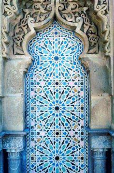 Rabat, Maroc.