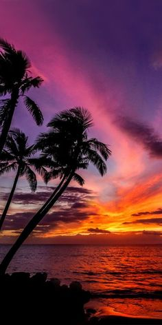 Beautiful Nature Wallpaper, Beautiful Sunset, Beautiful Landscapes, Rainy Wallpaper, Beach Wallpaper, Summer Wallpaper, Vacation Resorts, Couples Vacation, Best Vacations