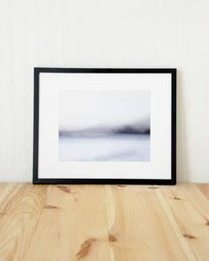 Neutral Abstract Art Print Nature Sketch Canada by jennifersquires Winter Photography, Fine Art Photography, Landscape Photography, Nature Photography, Abstract Landscape, Abstract Art, Nautical Prints, Black And White Tree, Neutral Art