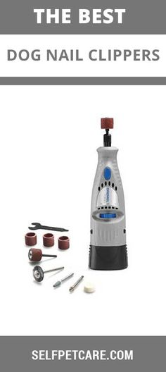 Dremel MiniMite Cordless Two-Speed Rotary Tool Dremel 7300, Dog Nail Clippers, Dog Nails, Rotary Tool, Best Dogs, Your Dog, Good Things