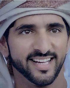 His Highness Sheikh Hamdan Bin Mohammed Bin Rashid Al Maktoum, Crown Prince of Dubai. Beautiful Women Quotes, Beautiful Tattoos For Women, Beautiful Men Faces, Beautiful Black Women, Handsome Men Quotes, Handsome Arab Men, Dubai, Prince Crown, Royal Prince