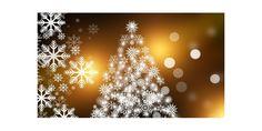 Karácsony eredete