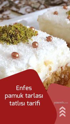 Something Sweet, Food And Drink, Pudding, Cooking, Desserts, Recipes, Recipe, Bakken, Kitchen