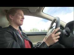 Volvo prueba en Barcelona sus coches sin conductor http://www.europapress.es/portaltic/gadgets/noticia-volvo-prueba-barcelona-coches-conductor-20120529162809.html