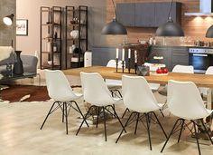 Marvelous Wohnidee Kitchen Style Produkttester gesucht H ffner