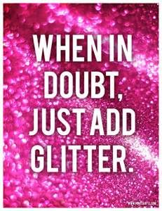 i am fabulous quotes - Yahoo! Image Search Results