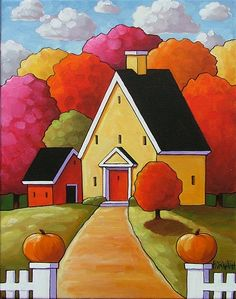 abstract_home_fall_home.JPG 477×606 pixels