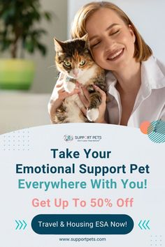 Esa Letter, Getting A Kitten, Emotional Support Animal, Bible Love, Animal Help, Mama Cat, Disney Coloring Pages, Pet Care Tips, Get Up